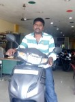 Bhanu, 39  , Eluru