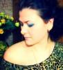 Dasha, 31 - Just Me Photography 3