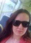 irina, 30  , Chastyye