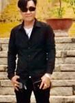 Hung, 40, Ho Chi Minh City