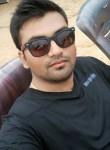 Nirav, 28  , Jetpur