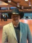 Steven, 63  , Alameda