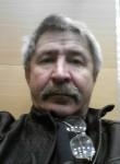 grigoriy, 65  , Moscow