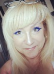 Larisa, 47, Minsk
