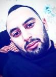 Zeynalov, 27  , Baku