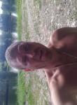 Sergey, 42  , Staryy Oskol