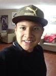 jose  de jesus, 21  , San Luis Potosi