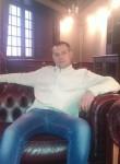 Denis, 38  , Drezna
