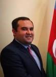 Elkhan, 38  , Bukhara