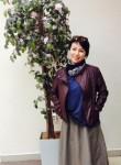 natalya, 52  , Bryansk