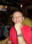 Nikolay, 52  , Maykop