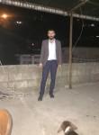 cem6161, 34, Ankara