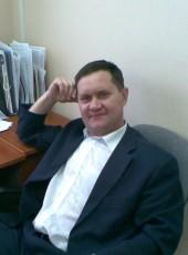 Vil, 50, Russia, Naberezhnyye Chelny