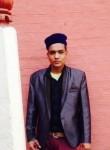 Aazam, 20  , Shamli