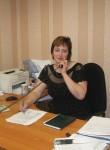 Lyudmila, 54  , Minsk