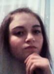 Tatiana, 18  , Shebekino