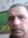 Yavdat, 60  , Naberezhnyye Chelny