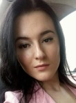 Mariana, 24  , Warsaw