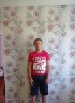 Slava, 18  , Yurga
