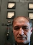 Yurіy, 51  , Bohuslav