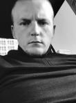 Ильназ, 22 года, Менделеевск