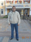 david, 50  , Tarragona
