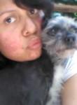 Paola, 33  , Ecatepec