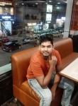 Karan, 22  , Gurgaon