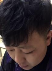 牛哥, 36, China, Tianjin