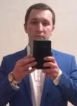 Maksim, 28, Voronezh