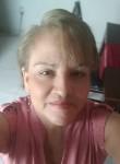 Mary, 57  , Gomez Palacio