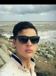 Golestan, 18  , Karaj
