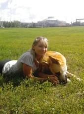 Anastasiya, 34, Russia, Kemerovo