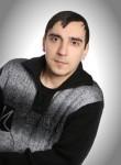 Aleksandr, 38, Cherkasy