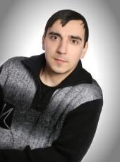 Aleksandr, 38, Ukraine, Cherkasy