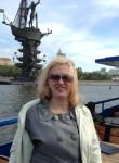 fiona, 50  , Zaporizhzhya