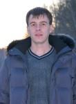 Dmitriy, 35, Nizhniy Novgorod