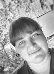 Anastasiia, 31, Mykolayiv