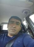 Yusuf, 43  , Dmitrov