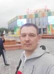Aleksandr, 33  , Nizhneudinsk