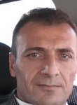 Orhan Özdemir, 42 года, Ankara