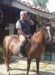 dimitar, 62  , Veliko Turnovo