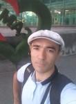 Azik, 39, Chelyabinsk