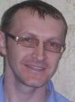 Dima, 40  , Kansk