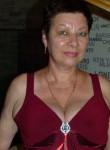 Tatyana, 65  , Tiraspolul
