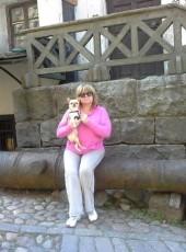 Olga Shorokhova, 61, Russia, Saint Petersburg