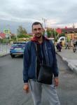Sergey, 38  , Adler
