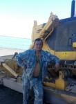 Ir Nam, 54  , Petropavlovsk-Kamchatsky