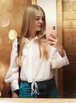 Meri, 26, Rostov-na-Donu