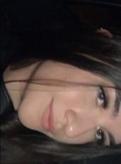 javiera, 18, Chile, Santiago